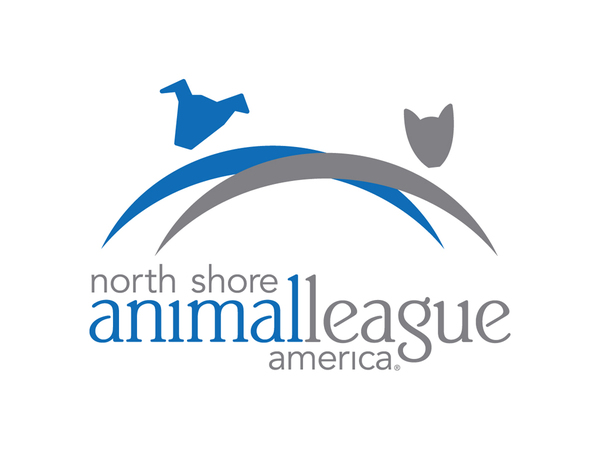 north shore anaminal league.jpg