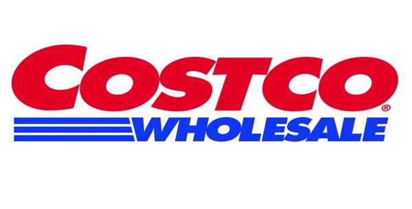 Costco-Wholesale-Logo-600x305.jpg