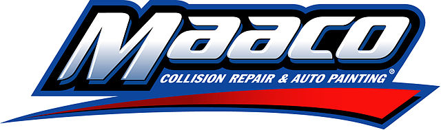 Maaco_Logo.jpg