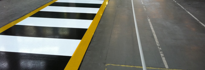 safety flooring.jpg