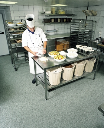 commercial kitchen requirements gallery epoxy flooring epoxy garage flooring flooring 440