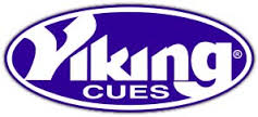 viking cues mfg plant.jpg