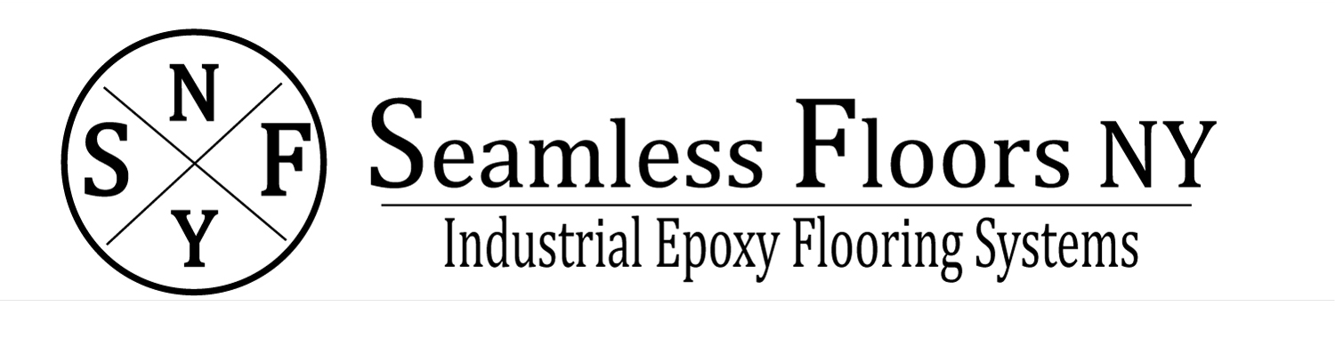 Seamless Floors