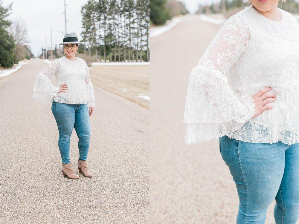 tjmaxx fashion blogger