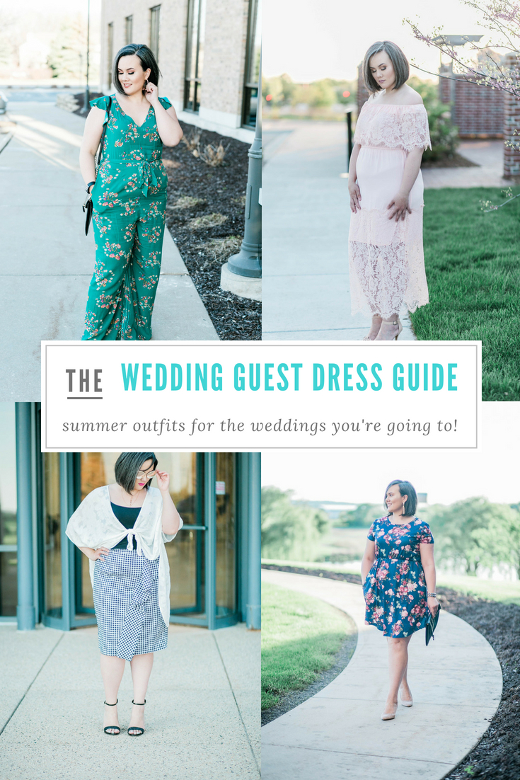 wedding dress outfits for curvy ladies