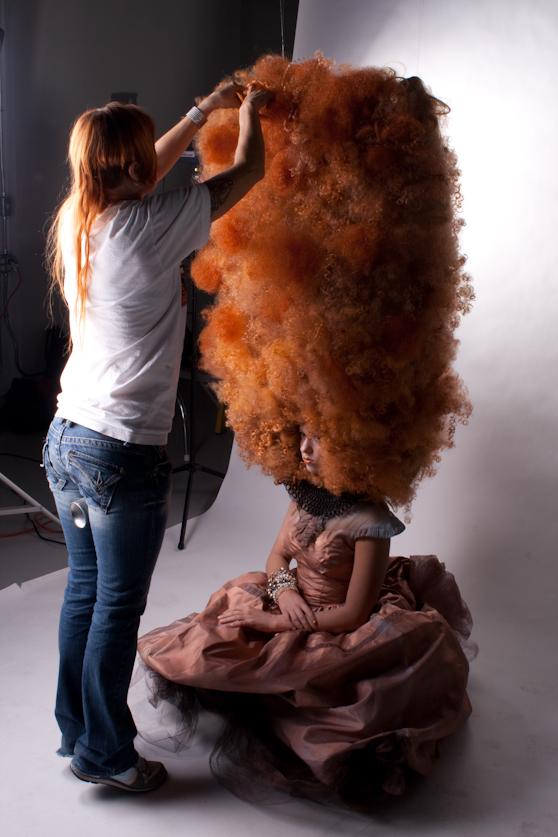 angie building big hair 2.jpg