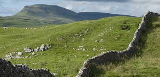 The Yorkshire Dales... a place we love...