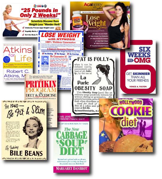 Fad-Diets-04.png
