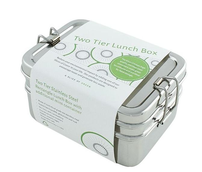 boite-en-inox-avec-deux-etages-et-mini-recipient-900-ml.jpg