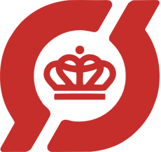 oeko_red_ai8_500px notext.png