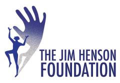 JHF_logo_ForScreen sm.jpg