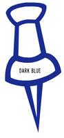 sticker_darkblue.jpg