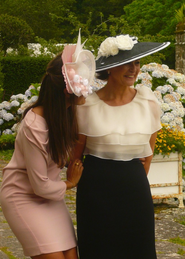 Marie-Charlotte et sa maman-2012
