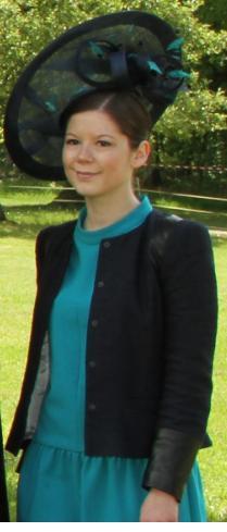 Natacha 2013