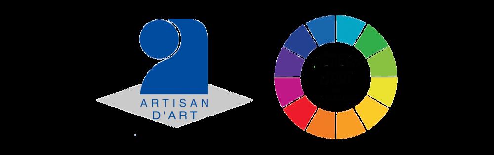 logo-metiers-d-art.png