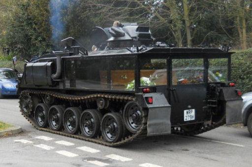 tank hearse.jpg