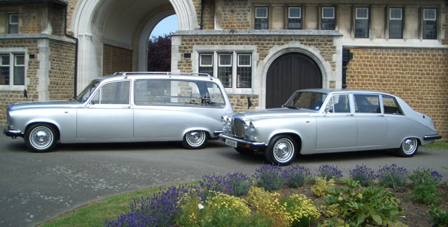 silver hearse.jpg