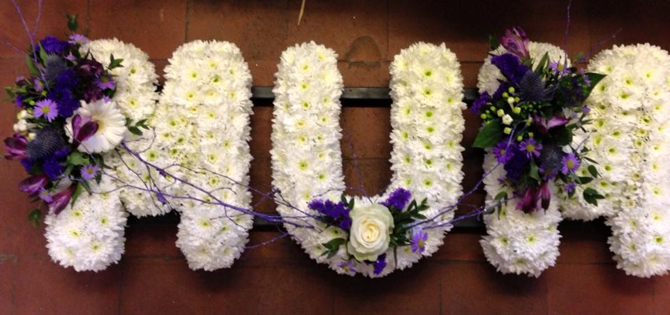 flowers15.jpg