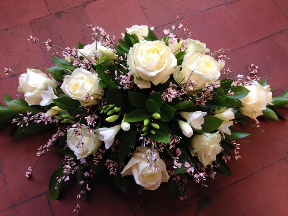 flowers8.jpg