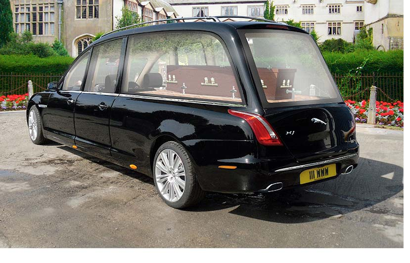 jaguar hearse11.jpg