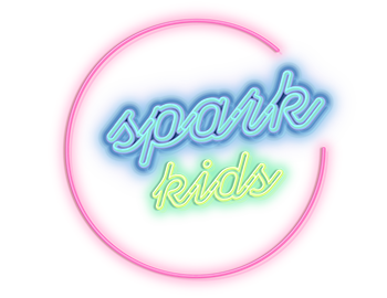 Spark_neon.png