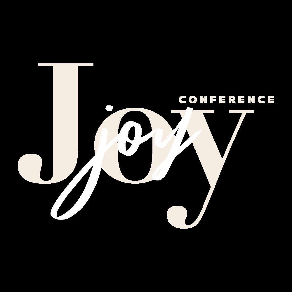 joy-logo.png