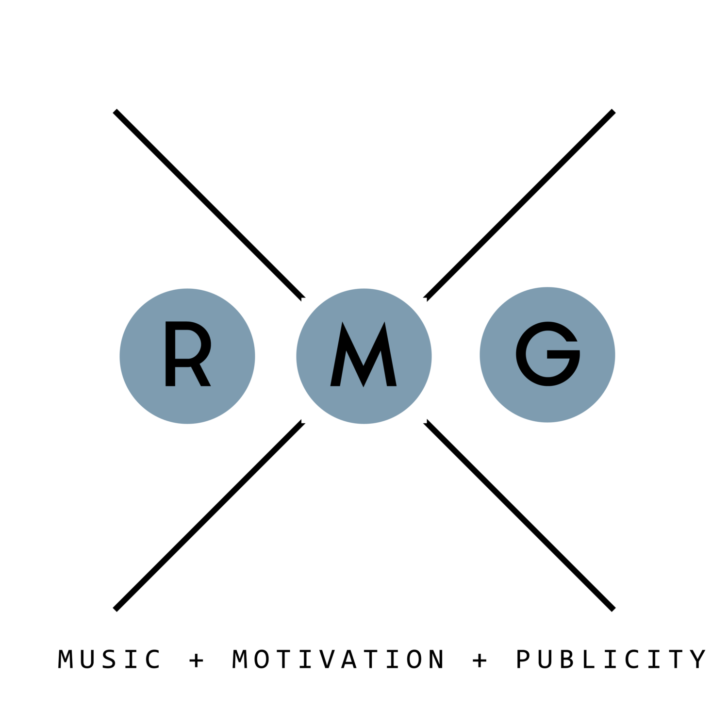 THE RMG Media GROUP