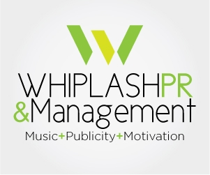 Whiplash Marketing & Whizkid Management