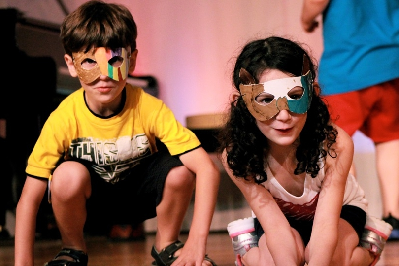 - $500 provides a safe, fun and enlightening educational experience to a child in need through 1 week of Summer Camp.