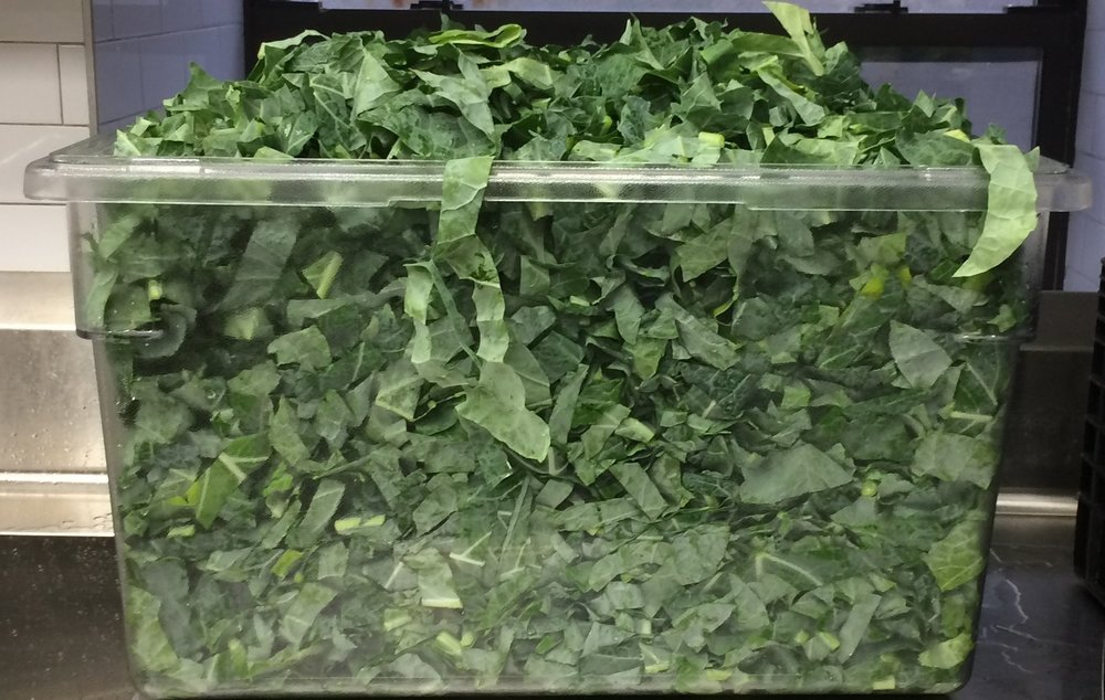 Cut Collards.JPG