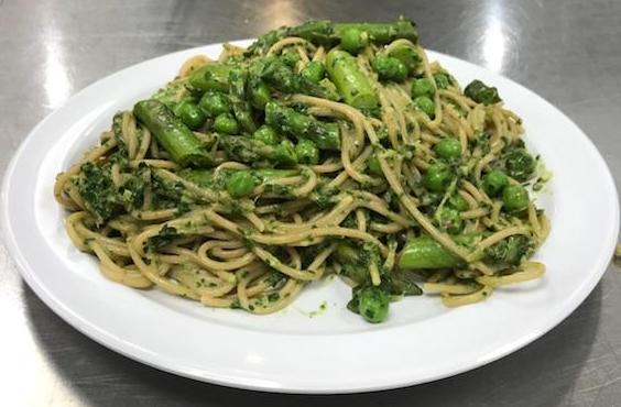 Asparagus linguini.png