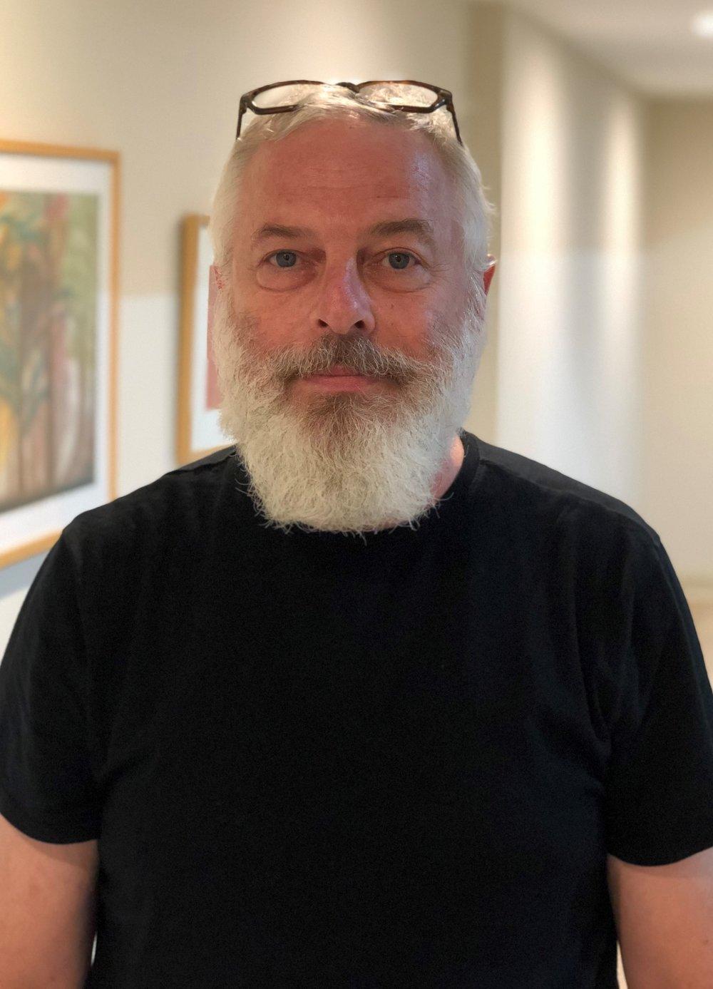 Rosenthal, Peter.JPG