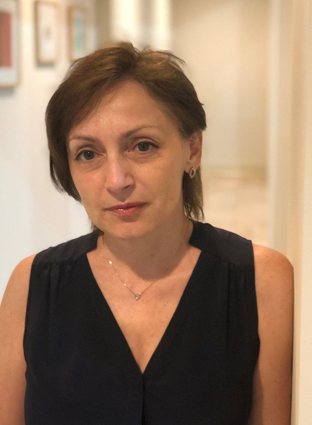 Radchenko, Bella.jpg