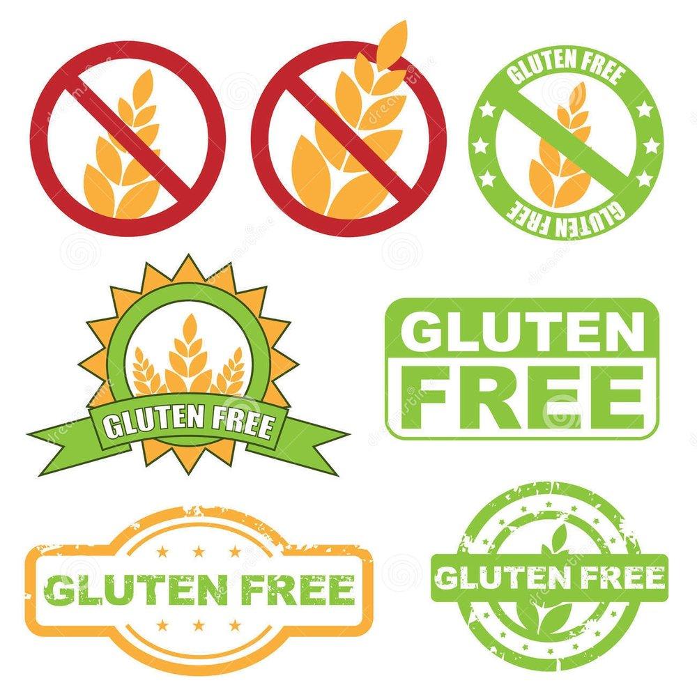 gluten-free-symbol-21697098.jpg