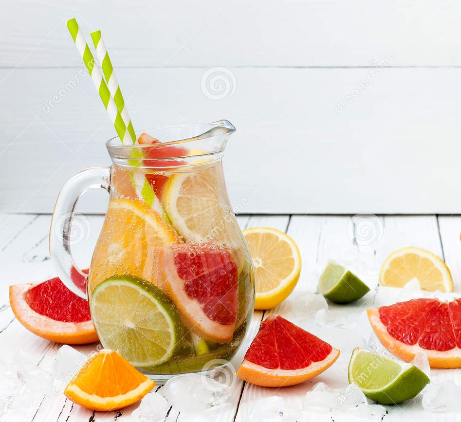 detox-citrus-infused-flavored-water-refreshing-summer-homemade-cocktail-lemon-lime-orange-grapefruit-clean-eating-69719791.jpg