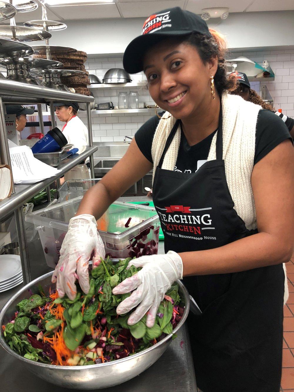 August 2018 photo 12 -salad 2.jpg
