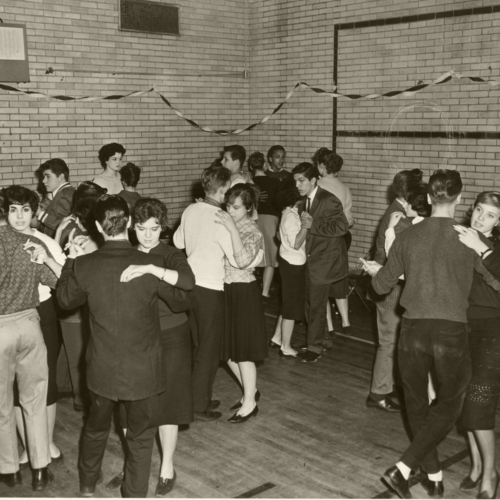 Late 1960s - Dance Party 2.jpg
