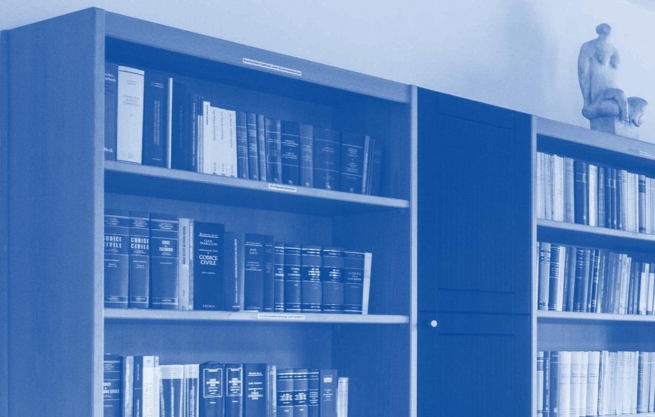 leiter. Black Bedroom Furniture Sets. Home Design Ideas