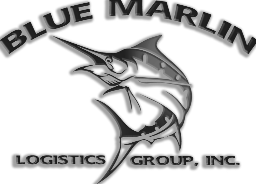 Blue Marlin Logistics