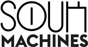SOUKMACHINES