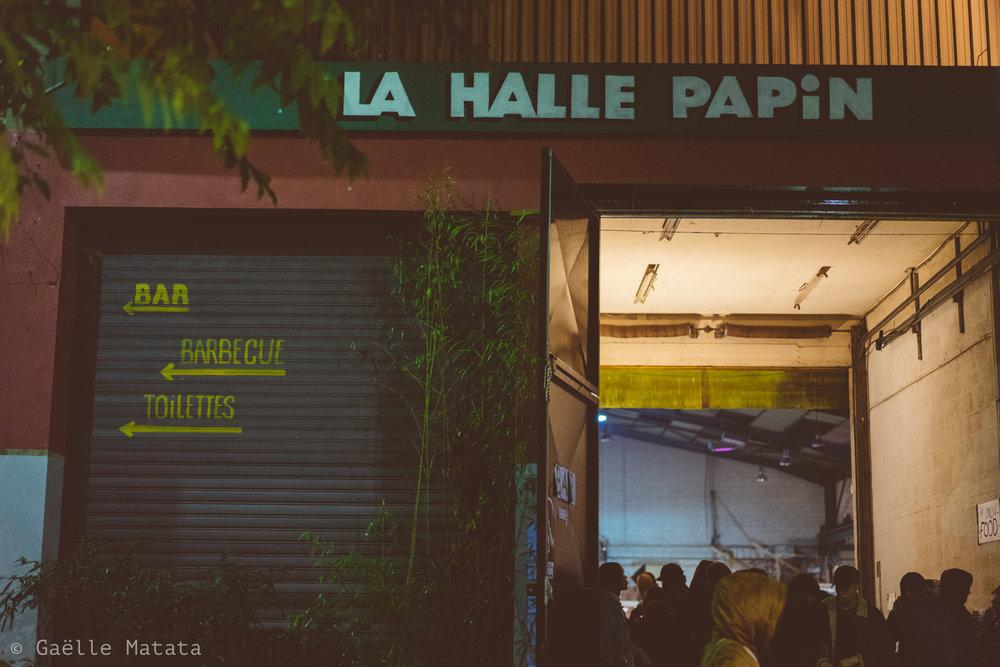 LE GRAND FINAL 2017 - Halle Papin Soukmachines-124.jpg