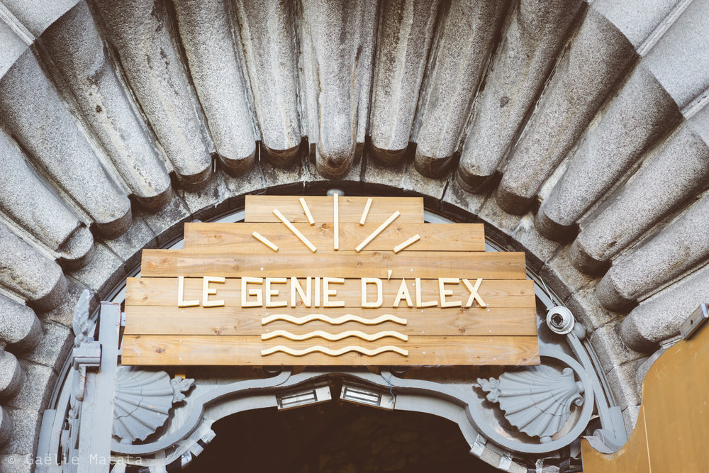 genie-d-alex-soukmachines-01928.jpg