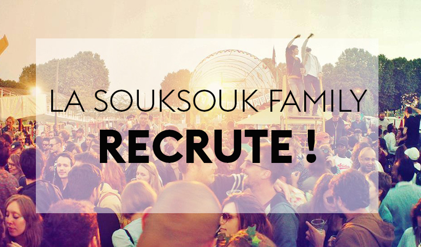 recrutement souksouk family.jpg