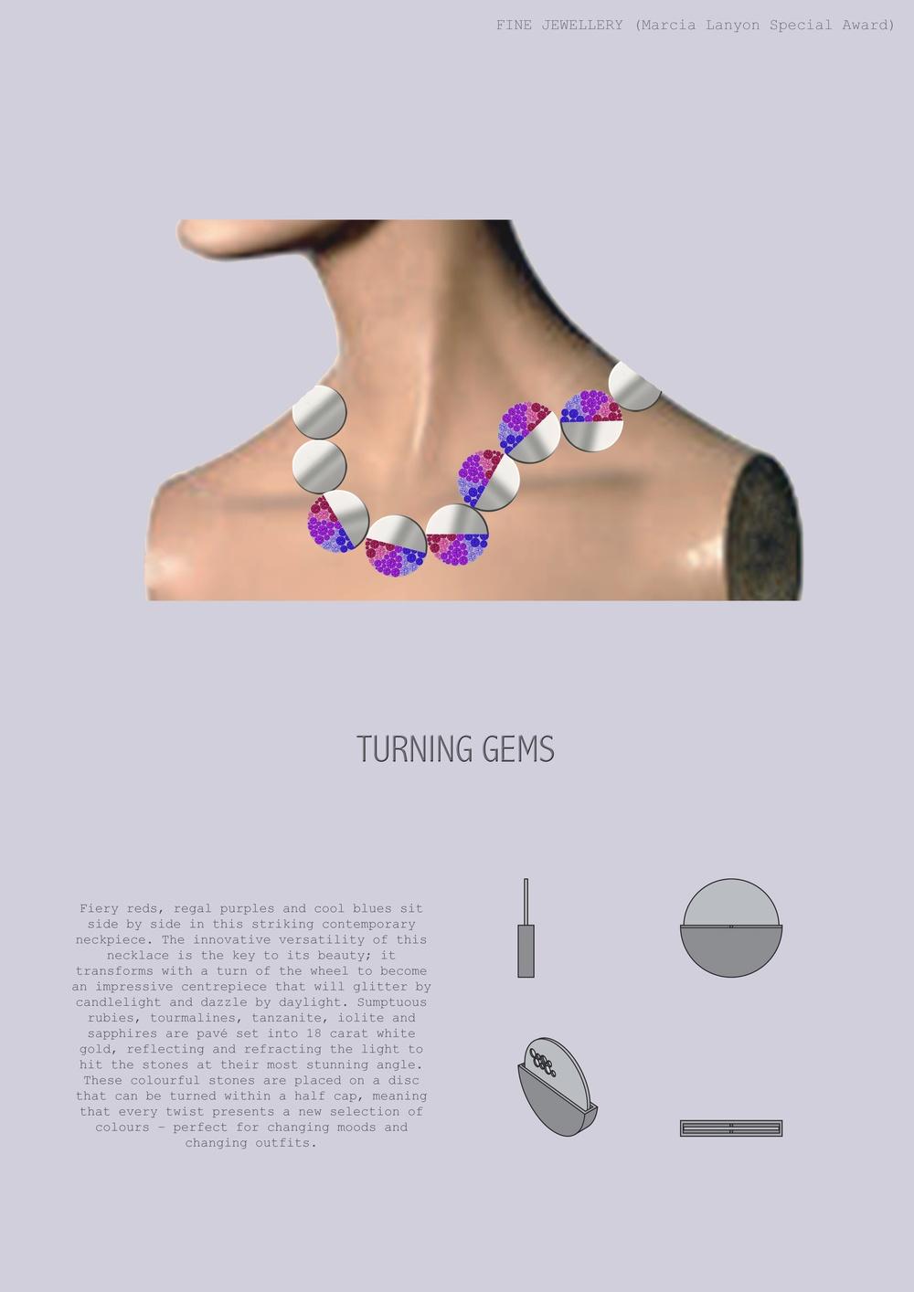 alma sophia design Marcey Lanyon presentation .jpg