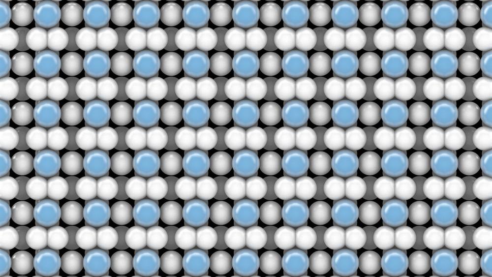 crystal_10.jpg