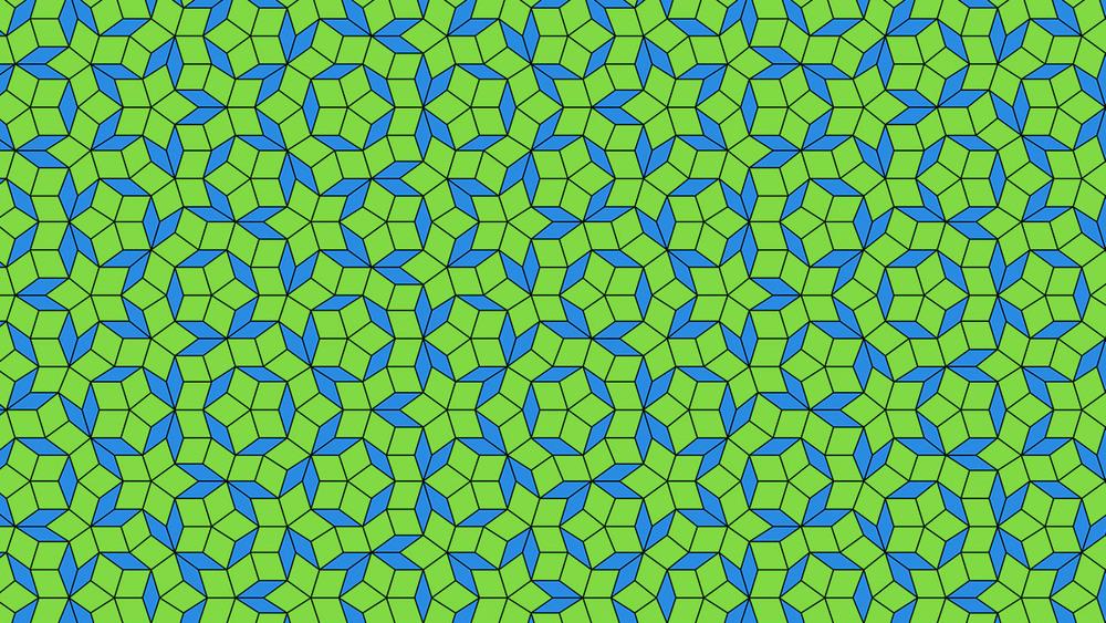 quasicrystal_02.jpg