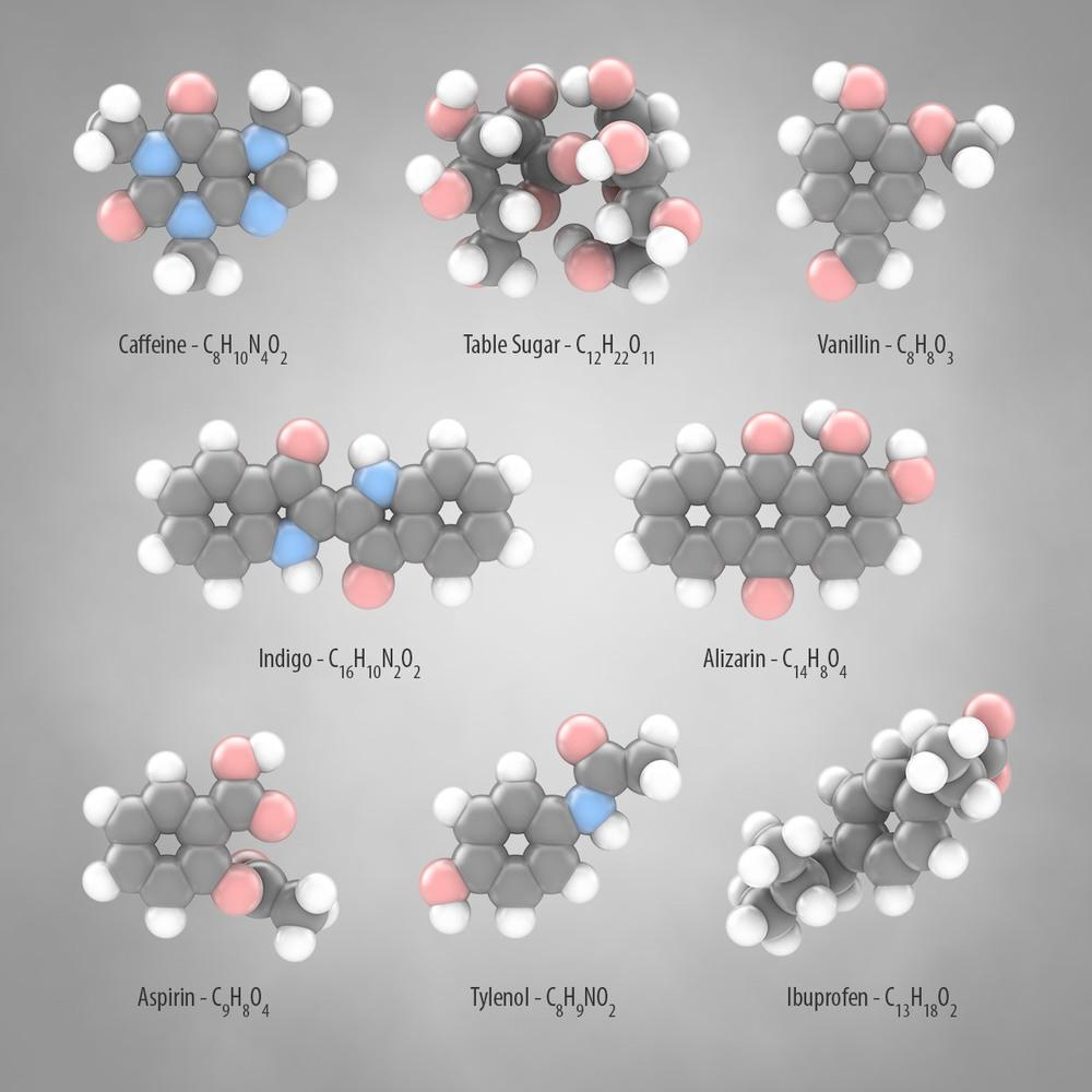 molecules_2.jpg