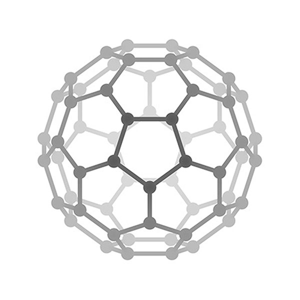 Carbon Nanostructure