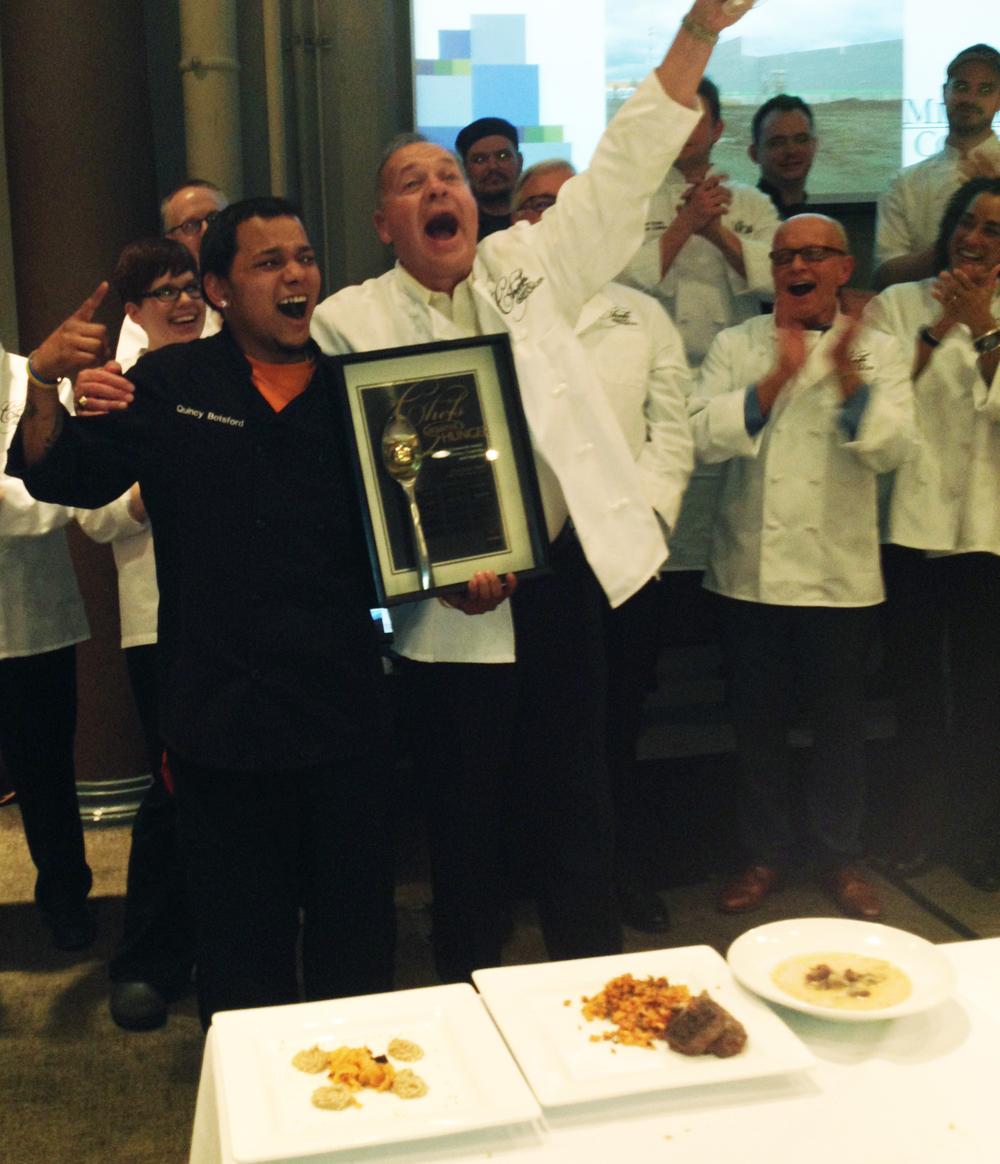 Chefs_Winner.jpg