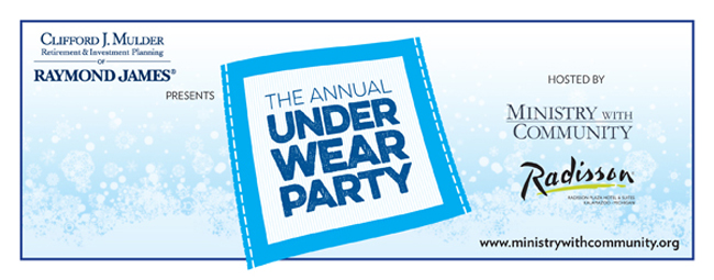 MwC_UnderwearParty_Header_For_Blast_Email.jpg
